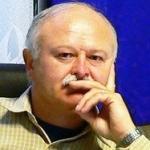 Furucz Zoltán
