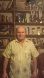 Bogádi György