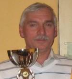 Vladimír Fačko