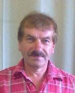 Jozef Šatan