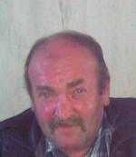 Ľubomír Volf