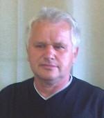 Milan Laššák