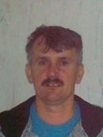 Pavol Bandik