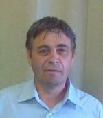 Jozef Piták