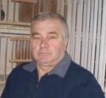 Marcel Meško