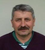 Anton Gaššo