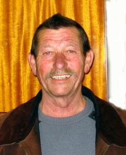 Krško Stanislav