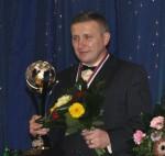 Štefan Šutý