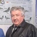 Gaško František