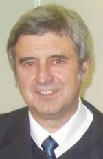 Kurek Juraj, Ing.