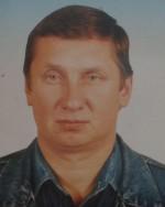 Jozef Jackulík