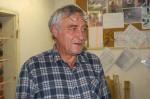 Lüley Štefan