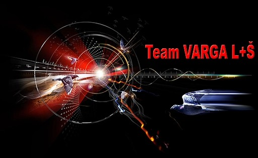 Varga L + Š