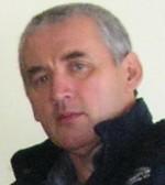 Laš Anton