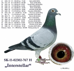 SK-2011-02302-767 - Blahovský Milan +Dávid