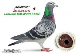 SK-2002-23-2777