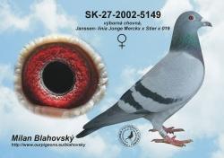 SK-2002-27-5149