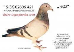 SK-2015-02806-421 - Peter Grék