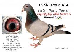 SK-2015-02806-414 - Peter Grék