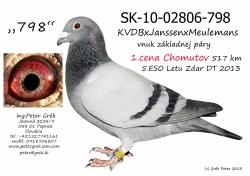SK-2010-02806-798 - Peter Grék