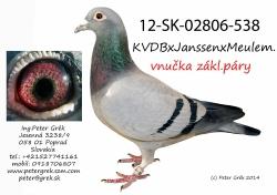 SK-2012-02806-538 - Peter Grék