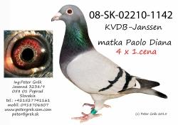 SK-2008-02210-1142 - Peter Grék