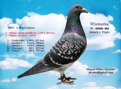 SK-2011-03506-682 - Mojzeš Milan