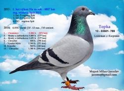 SK-2013-03501-789 - Mojzeš Milan