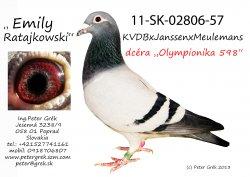 SK-2011-02806-57 - Peter Grék