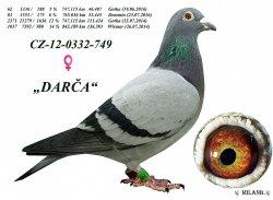 CZ-2012-0332-749 - Blahovský Milan +Dávid