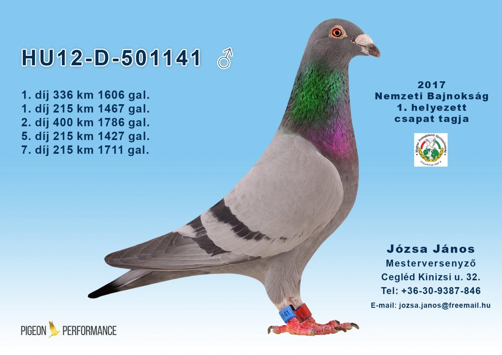 HU-2012-D-501141