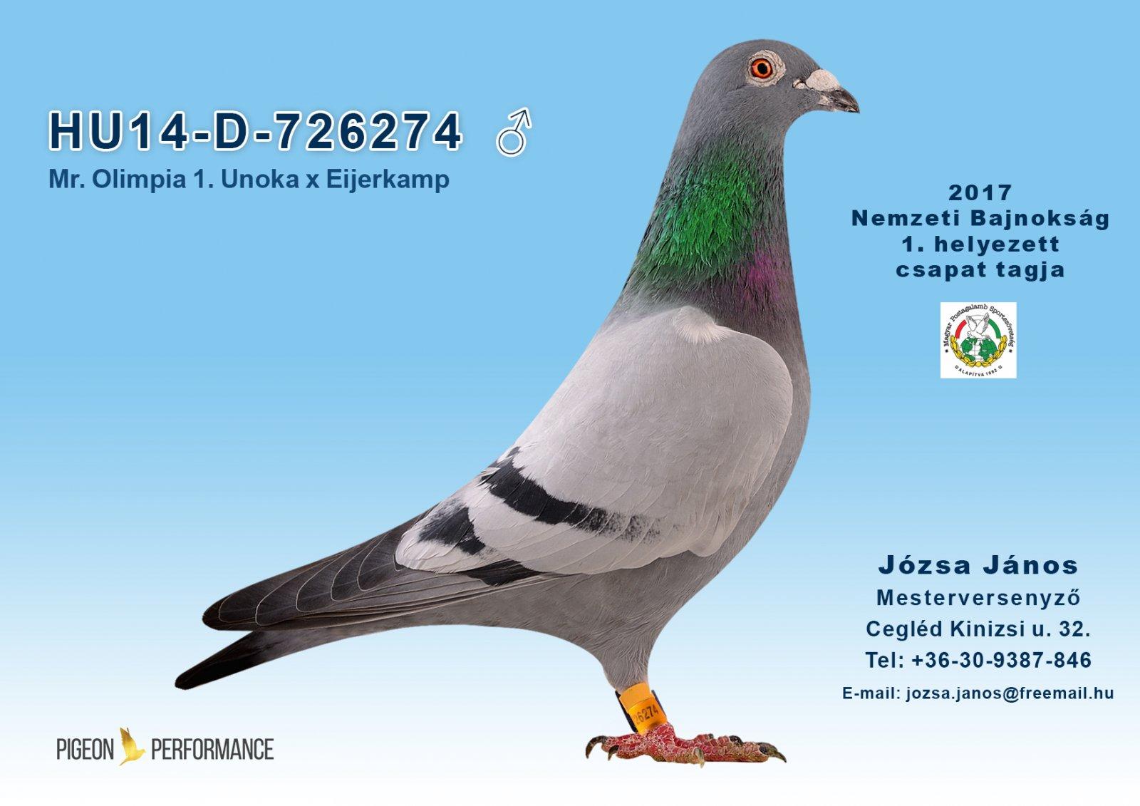 HU-2014-D-726274